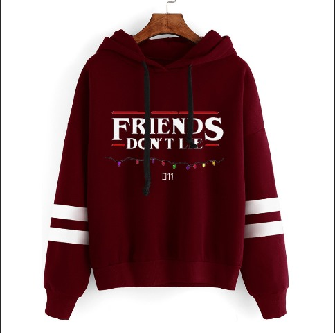 friends-hooded-pullover