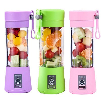 portable-rechargeable-juicer