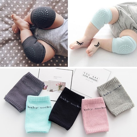children's-knee-and-elbow-protection