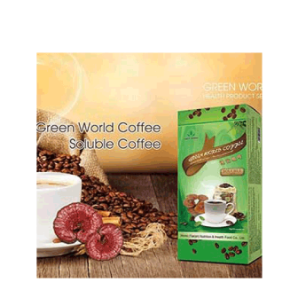 ganoderma-coffee