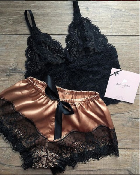 satin-lace-v-neck-camisole-golden-coffee