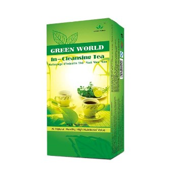intestine-cleansing-tea-